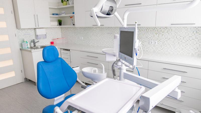 cabinet estetica dentara targu mures